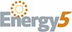 Energy5